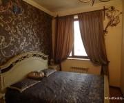 Բնակարան, 3 սենյականոց, Երևան, Արաբկիր - 11