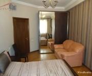 Բնակարան, 3 սենյականոց, Երևան, Արաբկիր - 13