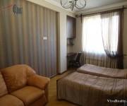 Բնակարան, 3 սենյականոց, Երևան, Արաբկիր - 12