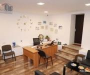 Ունիվերսալ, Երևան, Աջափնյակ - 4