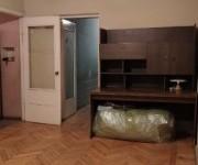 Բնակարան, 54 սենյականոց, Երևան, Մալաթիա-Սեբաստիա