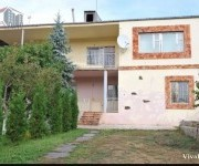 House, 2 floors, , ,