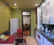 Apartment, 4 rooms, Yerevan, Downtown - 5