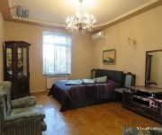 Apartment, 4 rooms, Yerevan, Downtown - 6