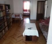 Apartment, 2 rooms, Yerevan, Ajapnyak