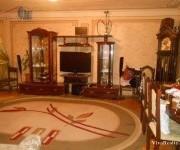 Apartment, 3 rooms, Yerevan, Nor-Nork