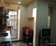Apartment, 4 rooms, Yerevan, Downtown - 4
