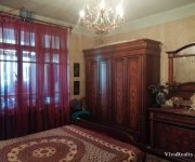 Apartment, 4 rooms, Yerevan, Downtown - 5