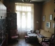 Apartment, 4 rooms, Yerevan, Downtown - 6