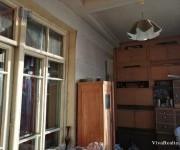 Apartment, 4 rooms, Yerevan, Downtown - 7