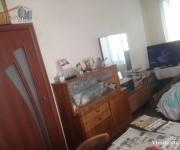 Apartment, 1 rooms, Yerevan, Erebouni