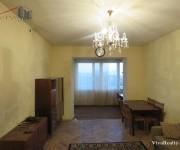 Apartment, 3 rooms, Yerevan, Erebouni