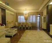 Apartment, 4 rooms, Yerevan, Downtown - 3