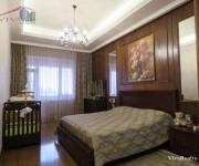 Apartment, 4 rooms, Yerevan, Downtown - 9