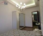 Apartment, 4 rooms, Yerevan, Downtown - 10