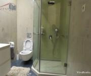 Apartment, 4 rooms, Yerevan, Downtown - 11