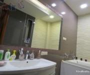 Apartment, 4 rooms, Yerevan, Downtown - 12