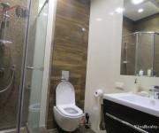 Apartment, 4 rooms, Yerevan, Downtown - 13