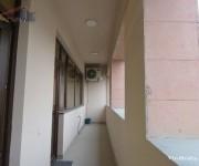 Apartment, 4 rooms, Yerevan, Downtown - 14
