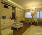 Apartment, 4 rooms, Yerevan, Downtown - 2