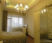 Apartment, 4 rooms, Yerevan, Downtown - 8