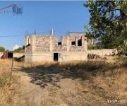 Հասարակ. հող, Երևան, Քանաքեռ-Զեյթուն