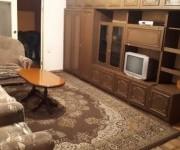 Apartment, 2 rooms, Yerevan, Downtown