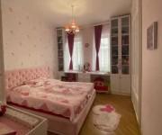 Apartment, 3 rooms, Yerevan, Downtown - 8