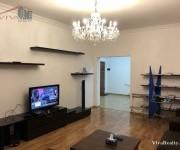 Apartment, 3 rooms, Yerevan, Avan