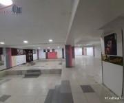 Universal place, Yerevan, Arabkir