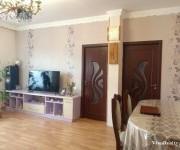 Առանձնատուն, 2 հարկանի, Երևան, Մալաթիա-Սեբաստիա - 2