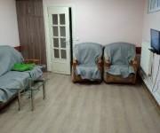 Առանձնատուն, 2 հարկանի, Երևան, Մալաթիա-Սեբաստիա - 12