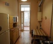 Apartment, 3 rooms, Yerevan, Downtown - 4