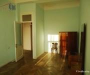 Apartment, 3 rooms, Yerevan, Downtown - 5