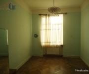 Apartment, 3 rooms, Yerevan, Downtown - 6