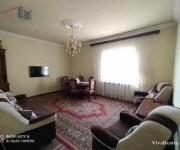 Առանձնատուն, 3 հարկանի, Երևան, Ավան
