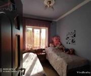 Առանձնատուն, 3 հարկանի, Երևան, Ավան - 13