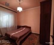 Առանձնատուն, 3 հարկանի, Երևան, Ավան - 9