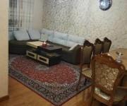 Առանձնատուն, 3 հարկանի, Երևան, Ավան - 2