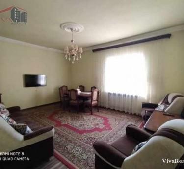 Առանձնատուն, 3 հարկանի, Երևան, Ավան - 1