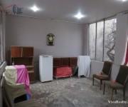 Առանձնատուն, 1 հարկանի, Երևան, Կենտրոն - 13