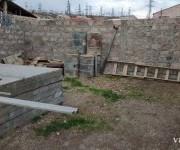 Առանձնատուն, 2 հարկանի, Երևան, Մալաթիա-Սեբաստիա - 9