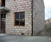 Առանձնատուն, 2 հարկանի, Երևան, Մալաթիա-Սեբաստիա
