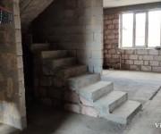 Առանձնատուն, 2 հարկանի, Երևան, Մալաթիա-Սեբաստիա - 3