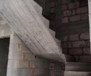 Առանձնատուն, 2 հարկանի, Երևան, Մալաթիա-Սեբաստիա - 4