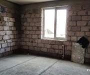 Առանձնատուն, 2 հարկանի, Երևան, Մալաթիա-Սեբաստիա - 7