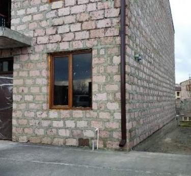 Առանձնատուն, 2 հարկանի, Երևան, Մալաթիա-Սեբաստիա - 1