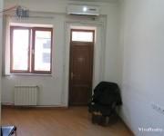Առանձնատուն, 3 հարկանի, Երևան, Կենտրոն - 10