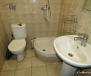 Առանձնատուն, 3 հարկանի, Երևան, Կենտրոն - 18