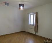 Առանձնատուն, 3 հարկանի, Երևան, Կենտրոն - 15